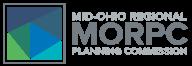 MORPC Logo